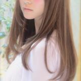 メニュー-ストレートパーマ・縮毛矯正