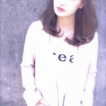 愛されピュアなワンカールスタイル☆